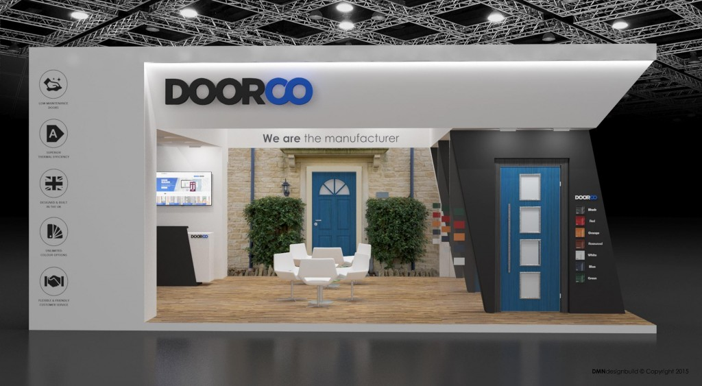 Doorco - amended blue doors (002)-page-001