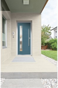 DOORCO's top trending August door